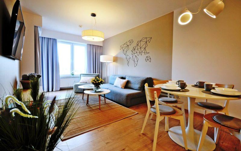 1_B402_Apartamenty BalticON blisko morza_Polanki Park_Kołobrzeg