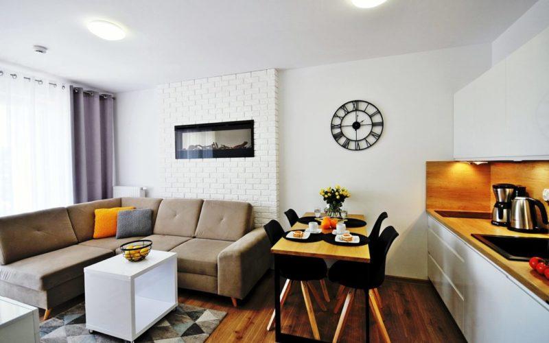 1_C304_Apartamenty BalticON blisko morza_Polanki Park_Kołobrzeg