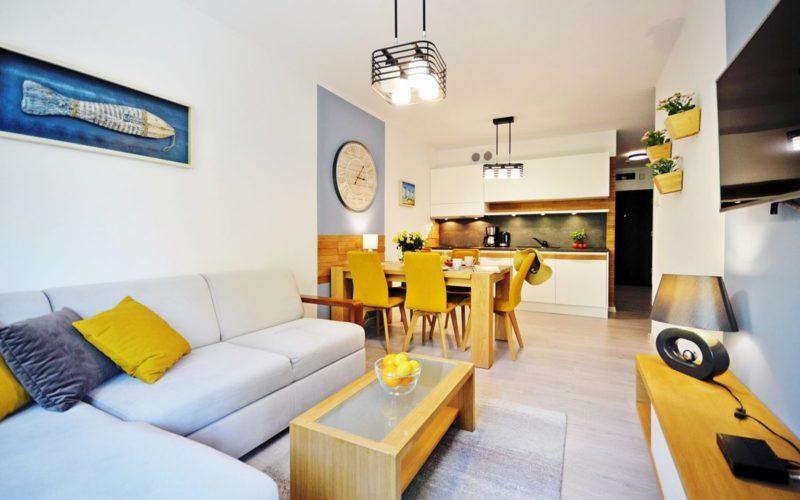 2_A101_Apartamenty-BalticON-blisko-morza_Polanki-Park_Kołobrzeg