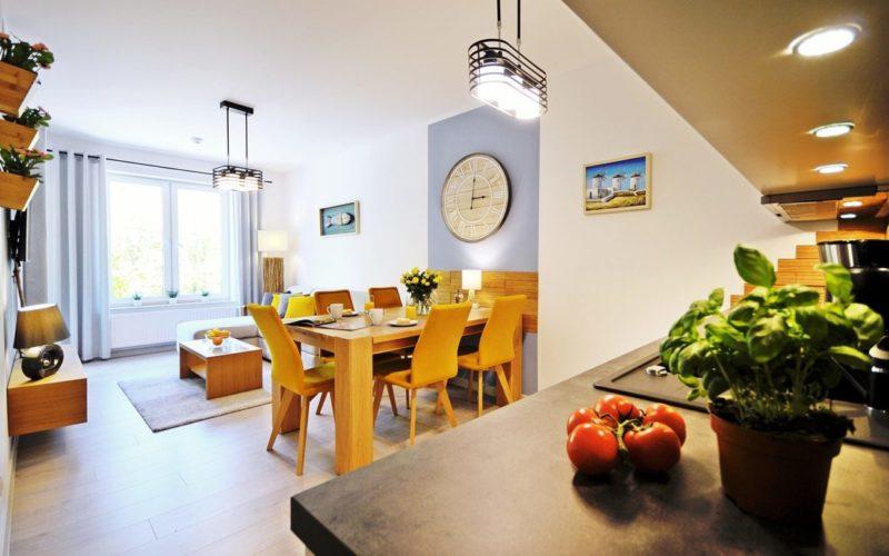 3_A101_Apartamenty-BalticON-blisko-morza_Polanki-Park_Kołobrzeg