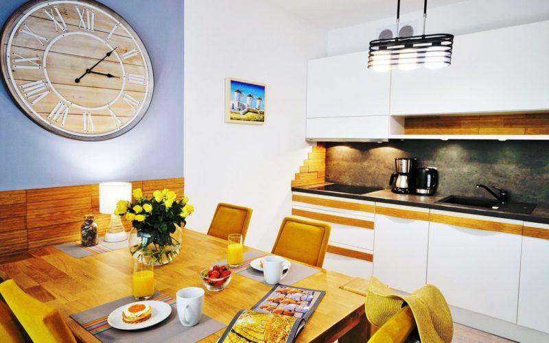 4_A101_Apartamenty-BalticON-blisko-morza_Polanki-Park_Kołobrzeg
