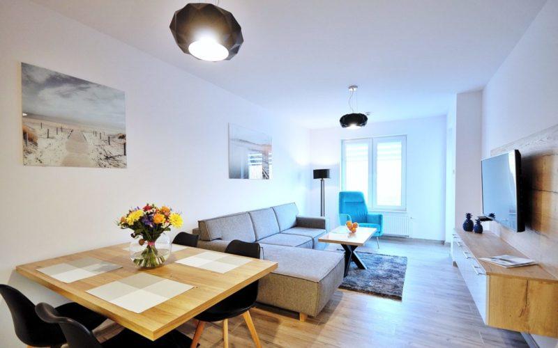 A302_1_główne_apartamenty-Balticon