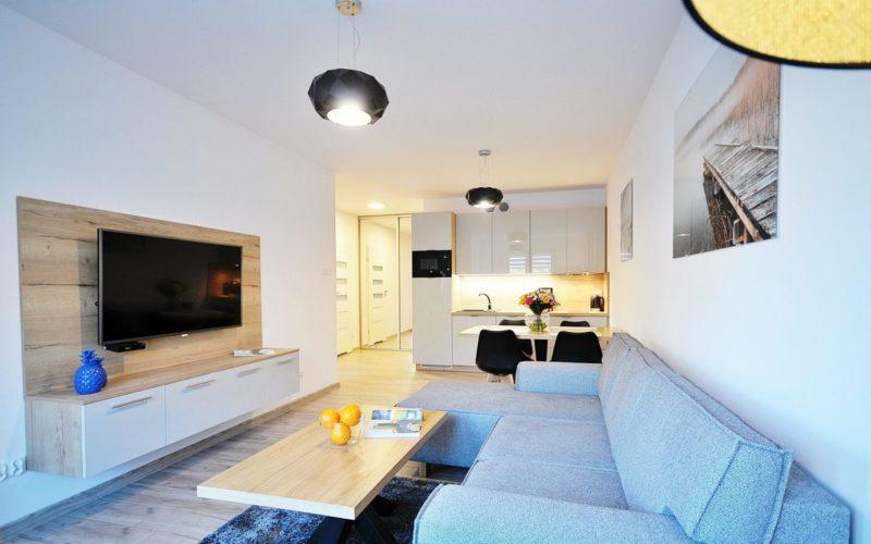 A302_2_apartamenty-Balticon