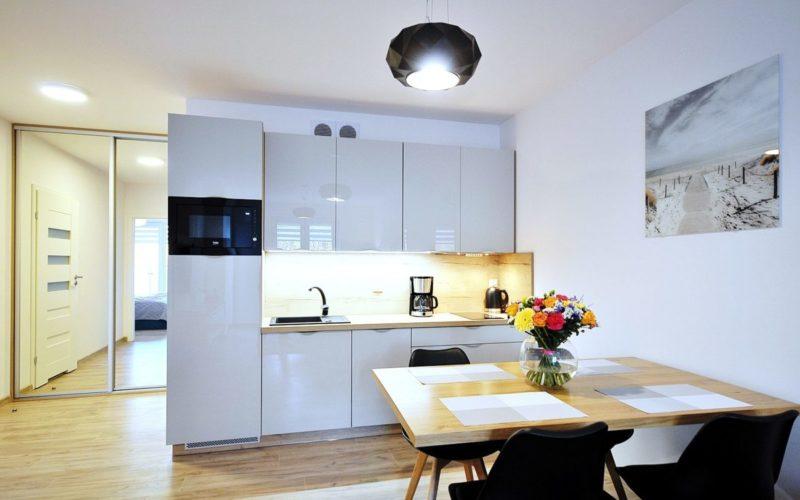 A302_3_apartamenty-Balticon