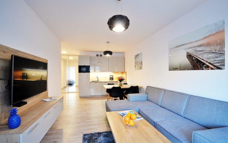 A302_4_apartamenty-Balticon