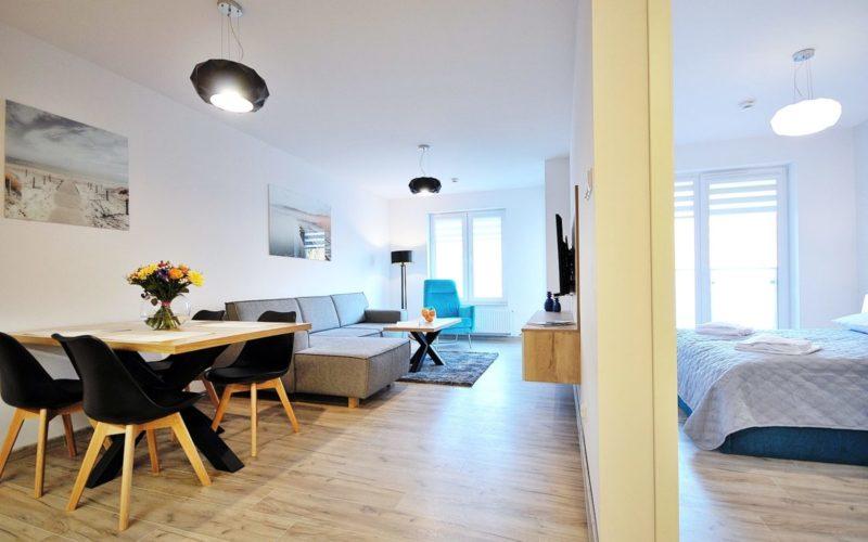 A302_5_apartamenty-Balticon
