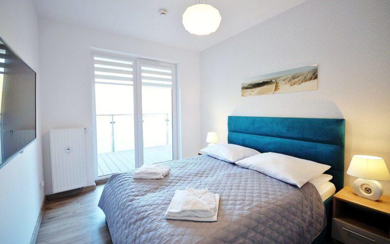 A302_6_apartamenty-Balticon