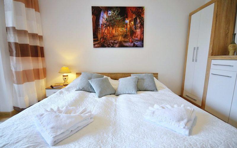 Apartament A104 Polanki Park-6