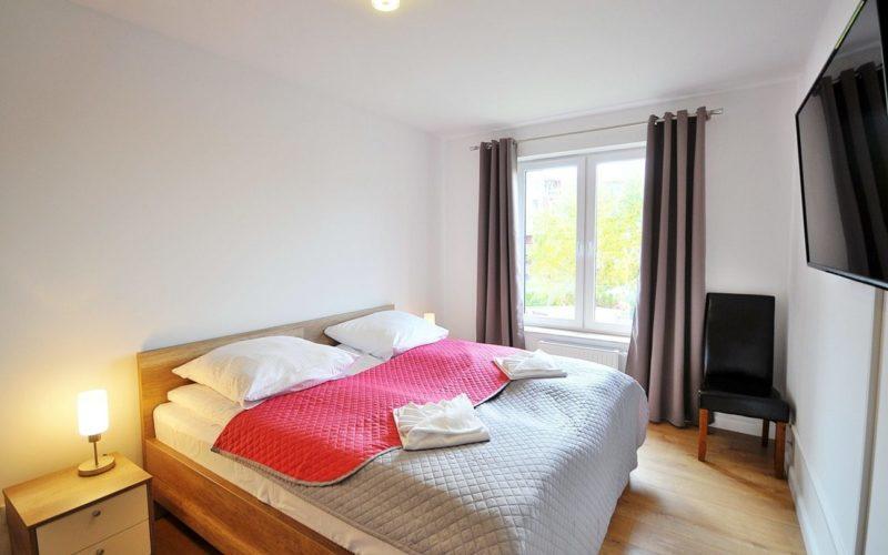 Apartament A107 Polanki Park-6