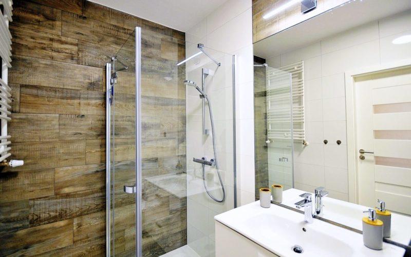 Apartament A302 Polanki Park-10