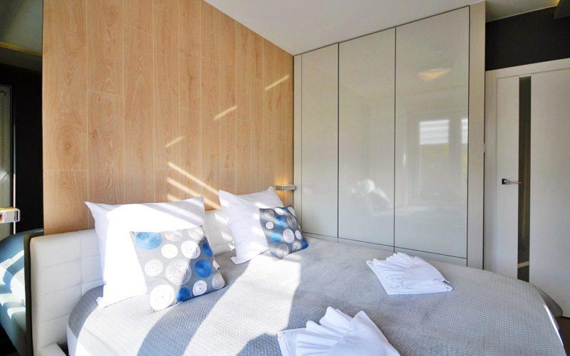 Apartament B105 Polanki Park-6