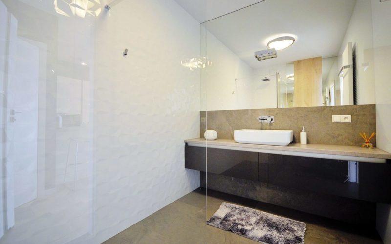 Apartament B105 Polanki Park-7