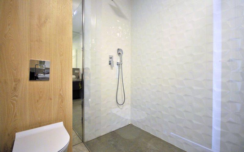 Apartament B105 Polanki Park-9