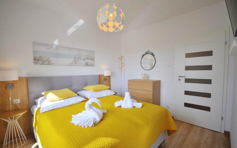 Apartament B305 Polanki Park-6