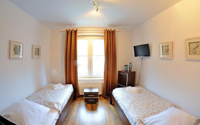 Apartament B310 Polanki-4