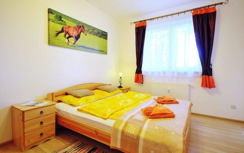 Apartament C106 Polanki-5
