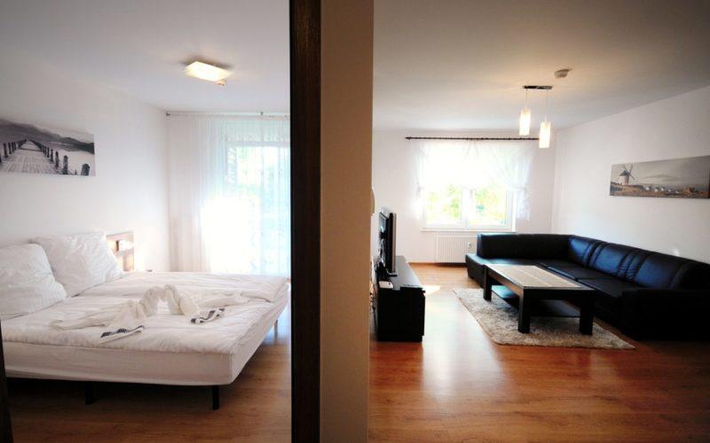 Apartament C208 Polanki-2