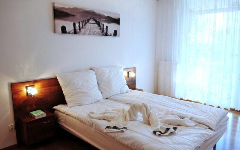 Apartament C208 Polanki-3