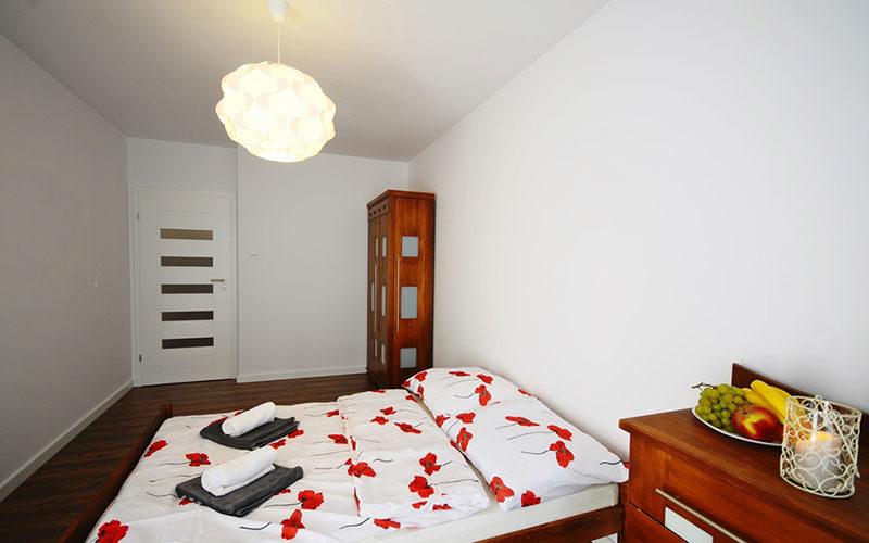 Apartament D101 Polanki-3