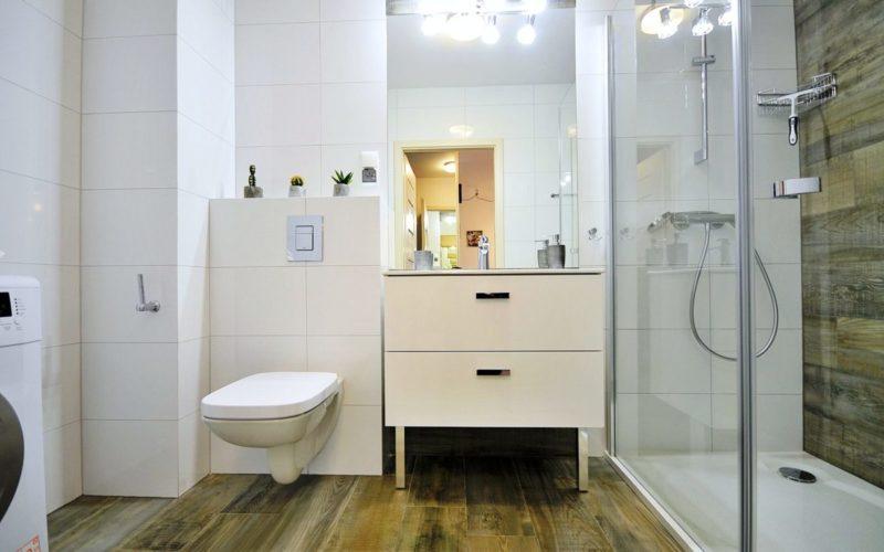 Apartament D104 Polanki Park-8