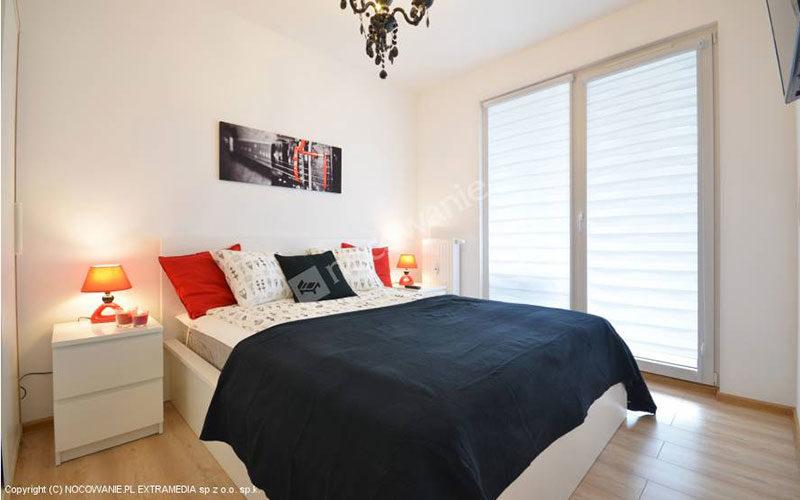 Apartament E002 Polanki-3