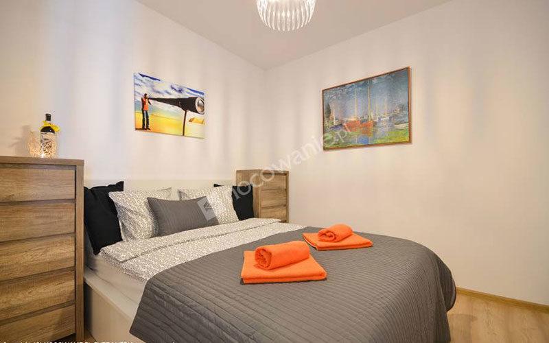 Apartament E002 Polanki-4