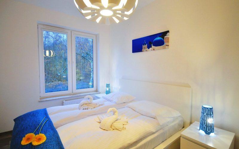 Apartament F106 Polanki-5