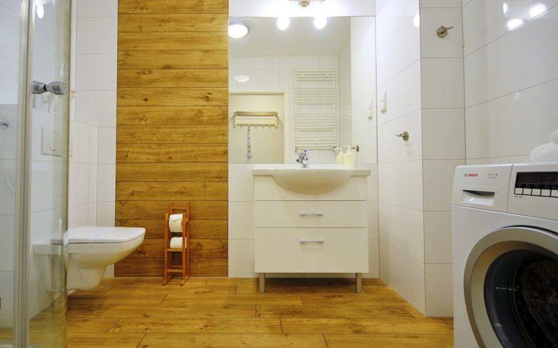 Apartament F106 Polanki-7