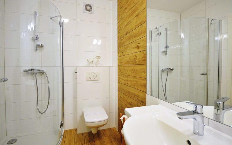 Apartament F106 Polanki-8