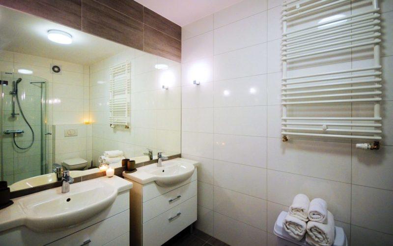Apartament F204 Polanki-4