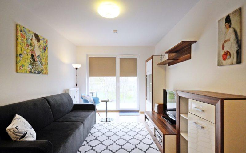 Apartament G103 Polanki-2