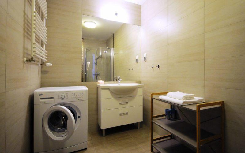 Apartament G103 Polanki-5