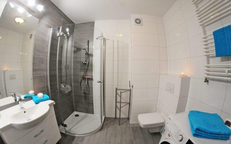 Apartament G107 Polanki-6