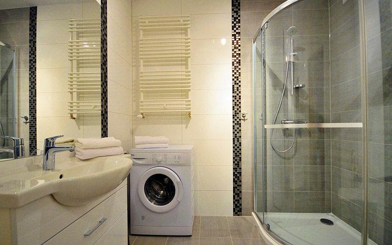 Apartament I301 Polanki-4