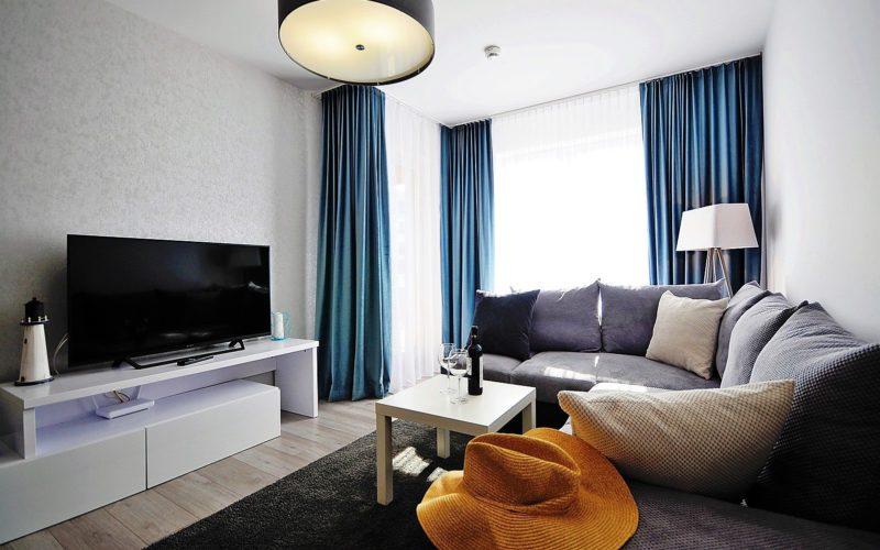 1_B107_Apartamenty BalticON blisko morza_Polanki Park_Kołobrzeg