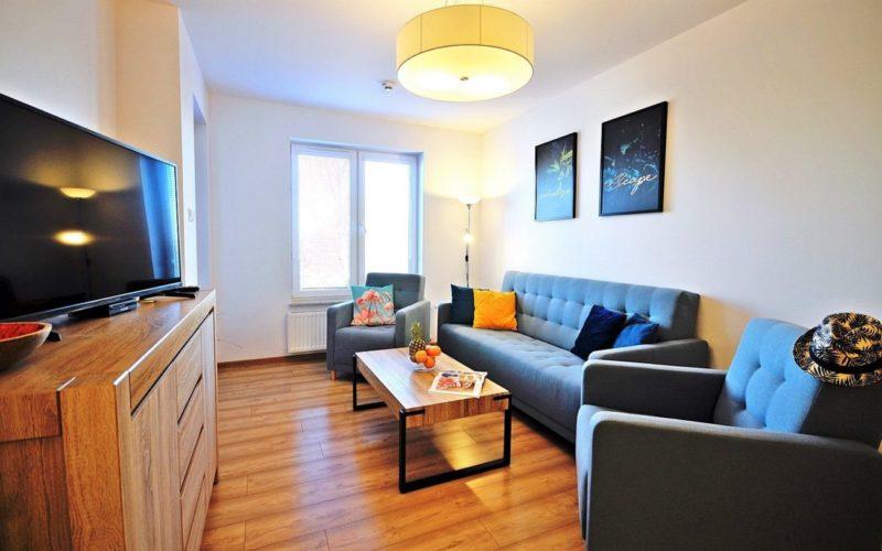 2_D308_Apartamenty BalticON blisko morza_Polanki Park_Kołobrzeg