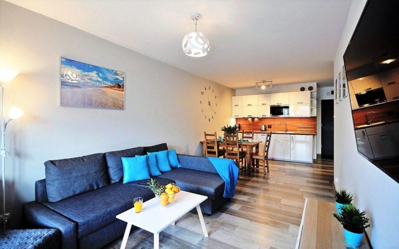 4_A108_Apartamenty BalticON blisko morza_Polanki Park_Kołobrzeg