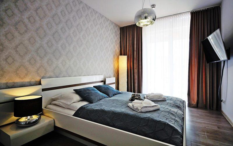 6_B107_Apartamenty BalticON blisko morza_Polanki Park_Kołobrzeg