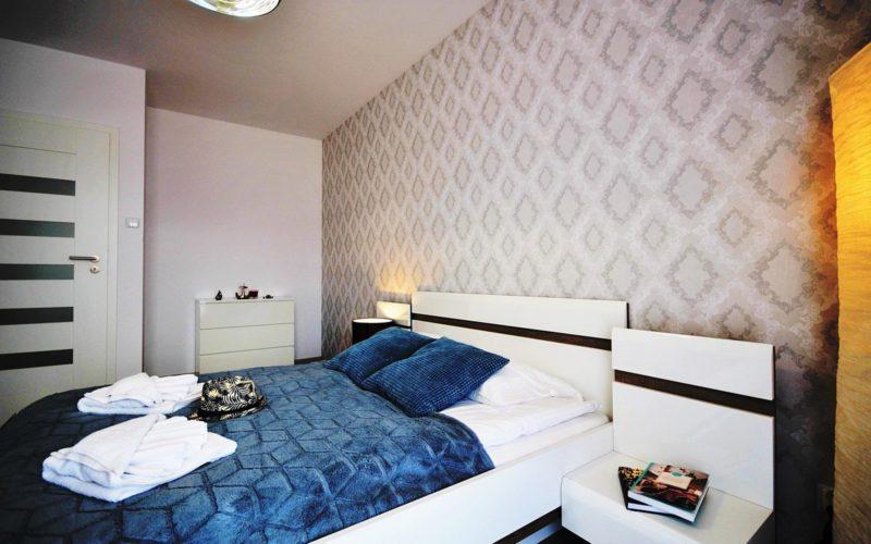 7_B107_Apartamenty BalticON blisko morza_Polanki Park_Kołobrzeg