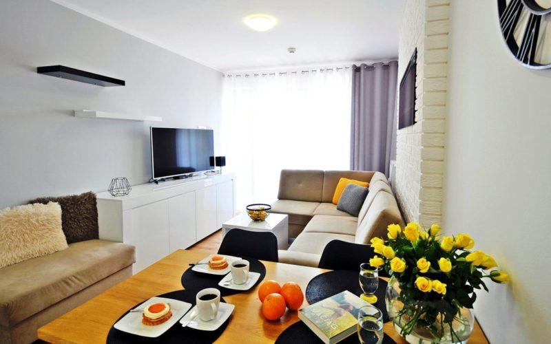 2_C304_Apartamenty BalticON blisko morza_Polanki Park_Kołobrzeg
