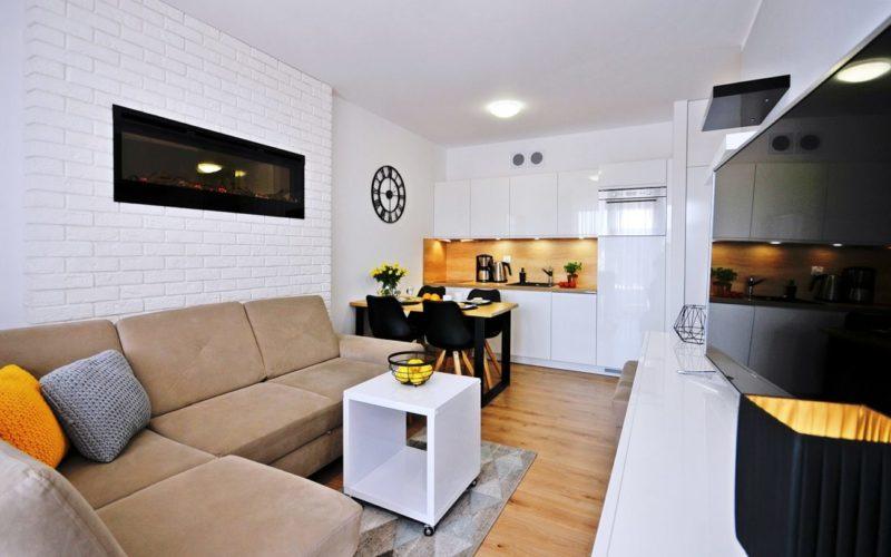 3_C304_Apartamenty BalticON blisko morza_Polanki Park_Kołobrzeg