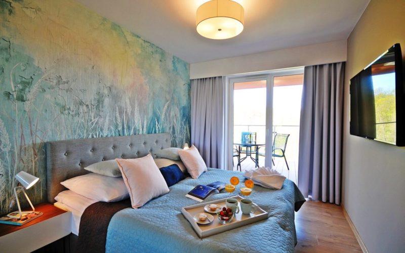 6_B402_Apartamenty BalticON blisko morza_Polanki Park_Kołobrzeg