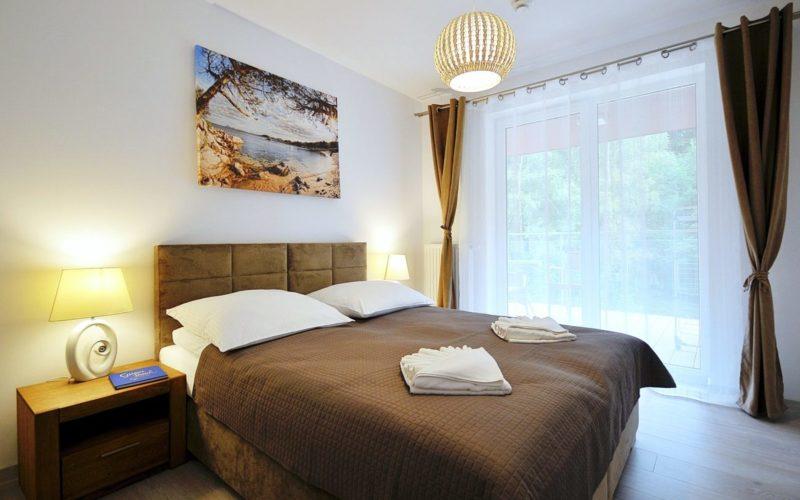 Apartament-A101-Polanki-Park-5